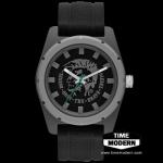 นาฬิกา Diesel รุ่น DZ1624