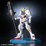 Pre_Order:HG 1/144 Gundam Barbatos (Metallic Gloss Injectio) Ver GBT โปรดอ่านรายละเอียดก่อนสั่งซื้อนะครับ มัดจำ 400บาท
