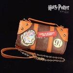 กระเป๋าสะพายข้าง Harry Potter
