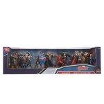 Marvel The Avengers Mega Figure Gift Set (ของแท้)