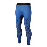 กางเกงขายาว ANIME (มีให้เลือก 9 แบบ)
