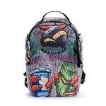 กระเป๋า SPRAYGROUND - PIGEON WING (ของแท้)