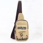 กระเป๋าสะพายข้างนารูโตะ(ใบเล็ก)
