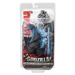 NECA : Godzilla 2001 : Atomic Blast (ของแท้ลิขสิทธิ์)