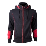 เสื้อฮู้ดกันหนาว Assassin's Creed