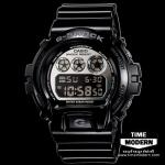 Casio G-Shock Standard Digital รุ่น DW-6900NB-1DR