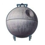 กระเป๋า Death Star - Star Wars (ของแท้)