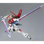 P-bandai:HGCE 1/144 Sword Impulse Gundam Revive 2700yen