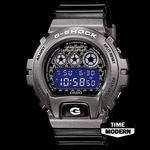 นาฬิกา Casio G-Shock Limited Models รุ่น DW-6900SC-8DR