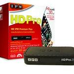 IPM HD PRO 3