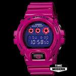 นาฬิกา Casio G-Shock Limited Models รุ่น DW-6900PL-4DR