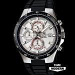 นาฬิกา Casio Edifice Chronograph รุ่น EFR-519-7AVDF