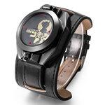 นาฬิกาจอสัมผัส Detective Conan มีให้เลือก 3 แบบ (ของแท้ลิขสิทธิ์)