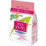 คอลลาเจน เมจิ Meiji Amino Collagen แบบรีฟิล 30 วัน