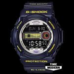 นาฬิกา Casio G-Shock G-Lide รุ่น GLX-150B-6DR