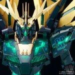 :P-bandai:Perfect Grade 1/60 Gundam 02 Banshee Norn [Final Battle Ver.]23760yen