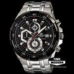 นาฬิกา Casio Edifice Chronograph รุ่น EFR-539D-1AVDF