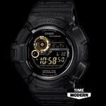 นาฬิกา Casio G-Shock Limited Models รุ่น G-9300GB-1DR