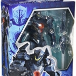 Robot Spirits: Gipsy Avenger