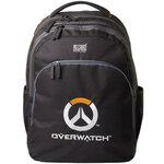 กระเป๋าสะพาย Overwatch (ของแท้ลิขสิทธิ์)