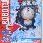 Robot Sprits: Doraemon