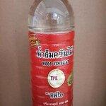 น้ำส้มควันไม้ เคมีภัณฑ์ธรรมชาติสำหรับพืชและสัตว์
