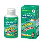 แก้ปัญหาท้องผูก มีปัญหาลำไส้ Meiji Meioligo ฟรุกโตโอลิโกแซคคาไรด์ Sc-FOS จุลินทรีย์เพื่อสุขภาพชนิดน้ำเชื่อมนวัตกรรมอาหาร คุณภาพชีวิตแบบชาวญี่ปุ่น ช่วยระบขับถ่ายให้สมดุล ชีวิตยืนยาว ไร้มะเร็งในชีวิตค่ะ