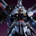 ล็อต2 Pre_Order:P-bandai:MG 1/100 Providence Gundam Special Color:12960yen สินค้าเข้าไทยเดือน5 มัดจำ 1500บาท