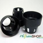 ถ้วยปลูกดำแบบหนา (ใช้ซ้ำ)