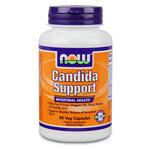 Now Candida Support อาหารเสริมรักษาตกขาว ตกขาวมีกลิ่นเหม็นจากการติดเชื้อแบคทีเรียในช่องคลอด รักษาอาการคันและรักษาอาการตกขาวให้หาย ปราศจากกลิ่น สะอาดเพื่อสุขอนามัยของคุณและคนที่คุณรัก ช่วยทำให้ช่องคลอดกระชับฟิตและปราศจากตกขาวค่ะ