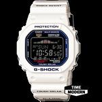 นาฬิกา Casio G-Shock G-LIDE รุ่น GWX-5600C-7DR