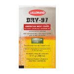 Danstar BRY-97 American west coast