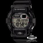 นาฬิกา Casio G-Shock Standard Digital รุ่น GD-350-1DR