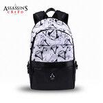 กระเป๋าเป้สะพายหลัง Assassin's Creed