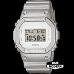 นาฬิกา Casio G-Shock Limited Models รุ่น DW-5600SG-7DR
