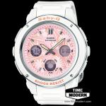 นาฬิกา Casio Baby-G standard Ana-Digi รุ่น BGA-150F-7