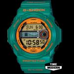 นาฬิกา Casio G-Shock G-Lide รุ่น GLX-150B-3DR