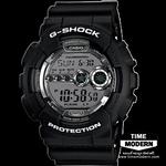 นาฬิกา Casio G-Shock Limited models รุ่น GD-100BW-1DR