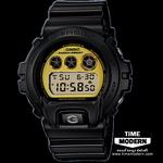 นาฬิกา Casio G-Shock Limited Models รุ่น DW-6900PL-1DR