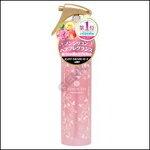 ได้อันดับ 1 Cosme VENUS SPA Hair fragrance Pink Bouquet & Baby Peach สเปรย์น้ำหอมผมที่ใช้แคปซูลน้ำหอมชนิดพิเศษกลิ่นสไตล์หวานๆหอมสดชื่น โดดเด่นเหมือนอาบ Kiss แบบไม่รู้ตัว พร้อมทั้งยังเป็นทรีทเมนต์บำรุงเส้นผมสามารถป้องกันเส้นผมจากกลิ่นไม่พึงประสงค์ได้ตลอดวั