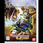 GG 25 Shinning Gundam