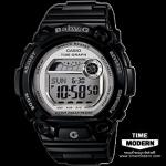 นาฬิกา Casio Baby-G Standard Digital รุ่น BLX-103-1DR