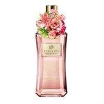 Venus Spa Premium Body Mist Nudy Rose กลิ่นหอมช่อดอกกุหลาบที่ละเอียดอ่อนและสง่างามแบบผู้หญิง สเปรย์บำรุงผิวพร้อมมีกลิ่นหอมติดตัวตลอดทั้งวันกลิ่นไม่ฉุนเหมือนน้ำหอมทั่วไป สาวญี่ปุ่นนิยมใช้กันมากในประเทศญี่ปุ่น สาวญี่ปุ่นจึงตัวถึงหอมกรุ่นอ่อนๆทั้งวันนั่นเองค