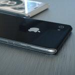 iPhone 8 Concept Design เราจะมองข้าม iPhone 7 ไปดีไหม