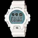 นาฬิกา Casio G-Shock Limited Models รุ่น DW-6900PL-7DR