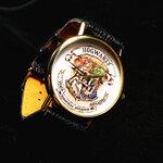 นาฬิกา Hogwarts - Harry Potter