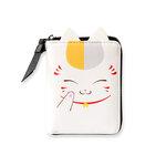 กระเป๋าสตางค์ Natsume Yuujinchou