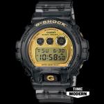 นาฬิกา Casio G-Shock Limited models รุ่น DW-6900FG-8DR