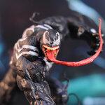 ARTFX+ Venom 1/10 Model