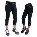 กางเกงกีฬา 5 ส่วน Pants Sport